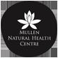 Mullen Health